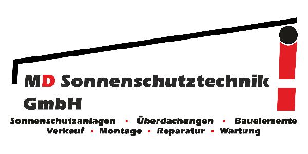 (c) Rollladenbau-markisen.de